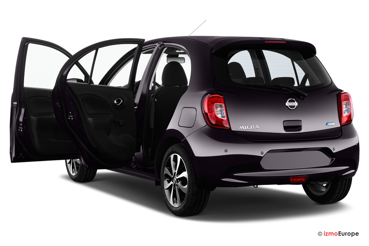 lease priv de nissan micra private lease. Black Bedroom Furniture Sets. Home Design Ideas