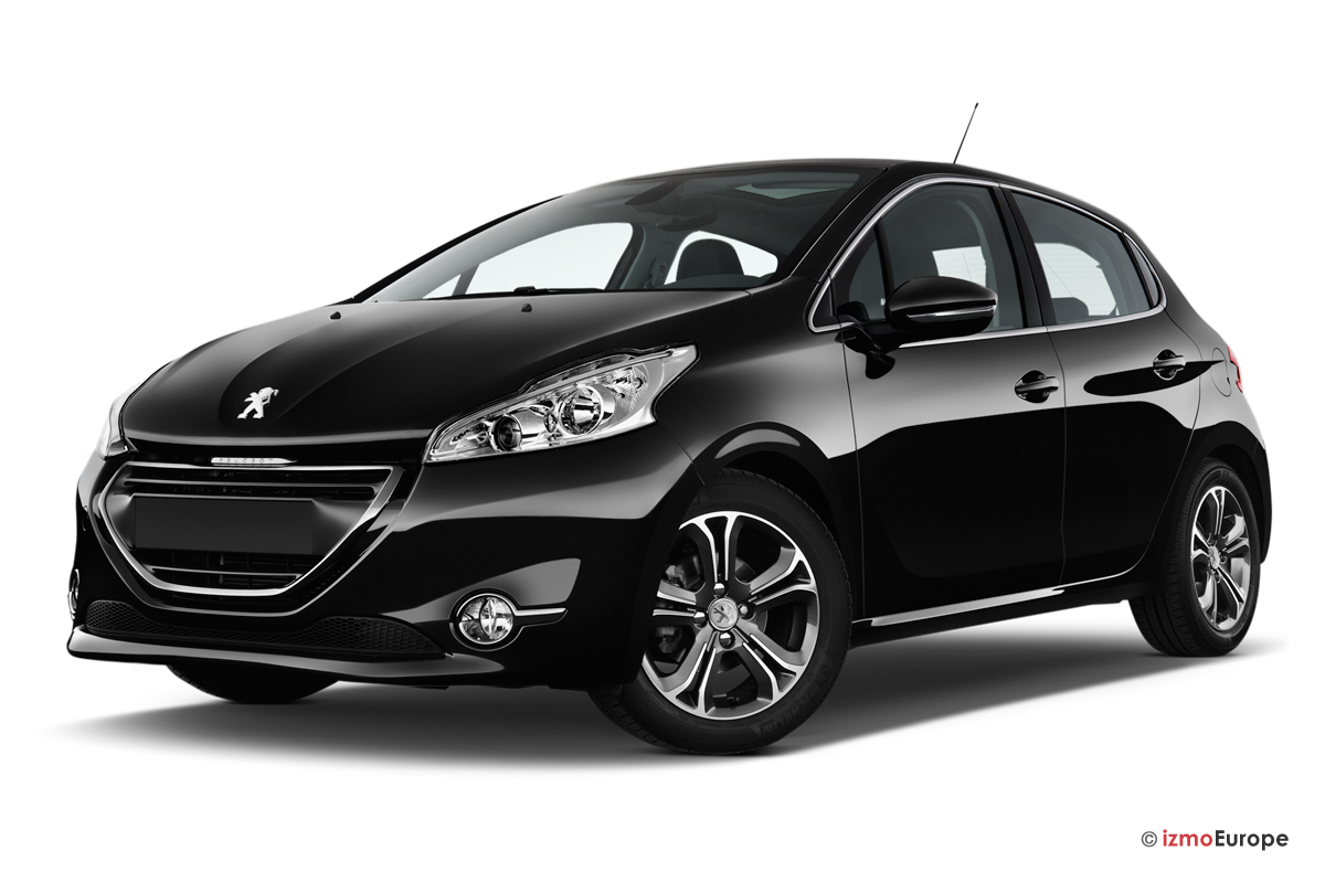 peugeot 208 private lease peugeot priv leasen private lease. Black Bedroom Furniture Sets. Home Design Ideas