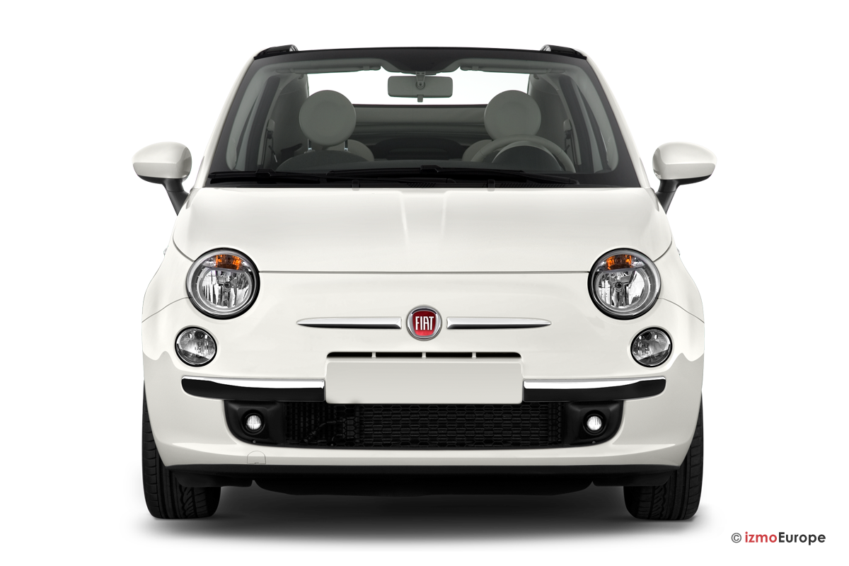 fiat 500c particulier leasen probeer fiat priv lease private lease. Black Bedroom Furniture Sets. Home Design Ideas