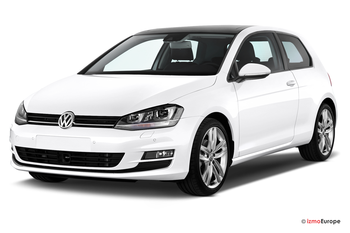 volkswagen golf 7 private lease priv leasen private lease. Black Bedroom Furniture Sets. Home Design Ideas