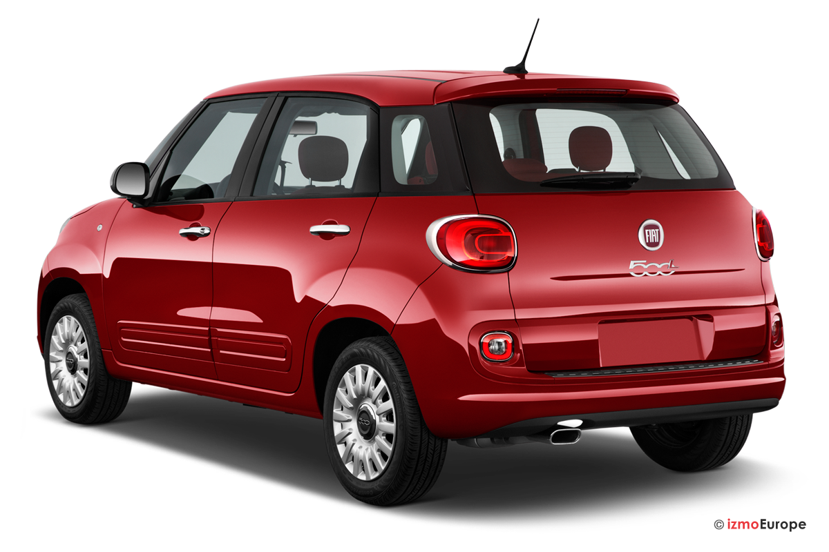 fiat 500l particulier leasen probeer fiat priv lease. Black Bedroom Furniture Sets. Home Design Ideas