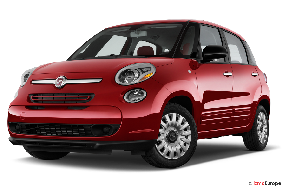 fiat 500l particulier leasen probeer fiat priv lease private lease. Black Bedroom Furniture Sets. Home Design Ideas