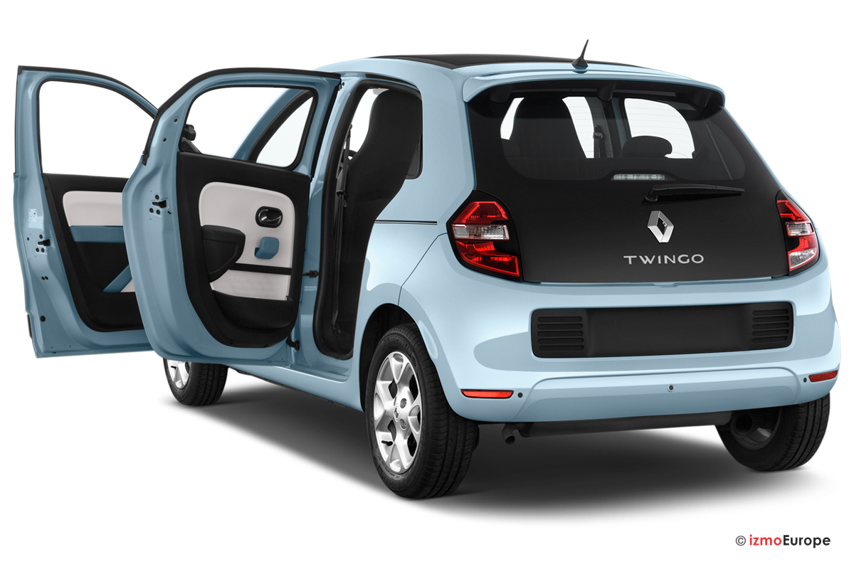 de nieuwe renault twingo private lease renault priv leasen private lease. Black Bedroom Furniture Sets. Home Design Ideas