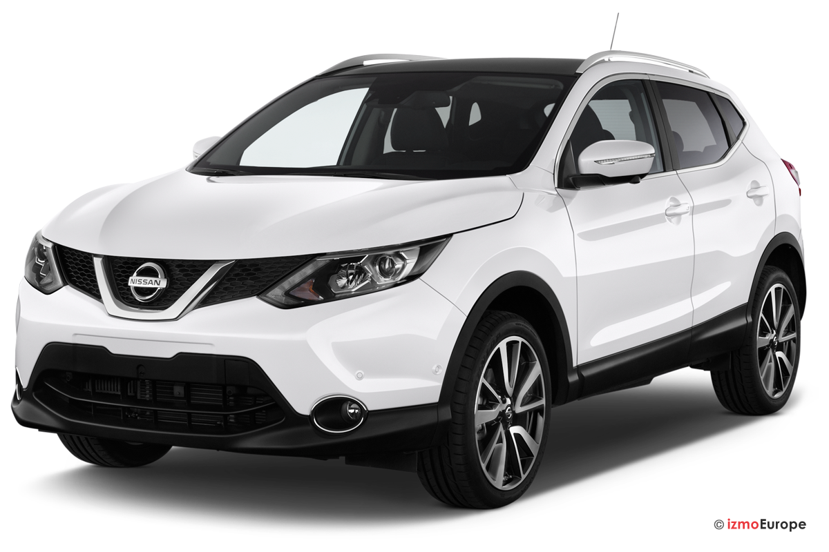 lease priv de nissan qashqai private lease. Black Bedroom Furniture Sets. Home Design Ideas