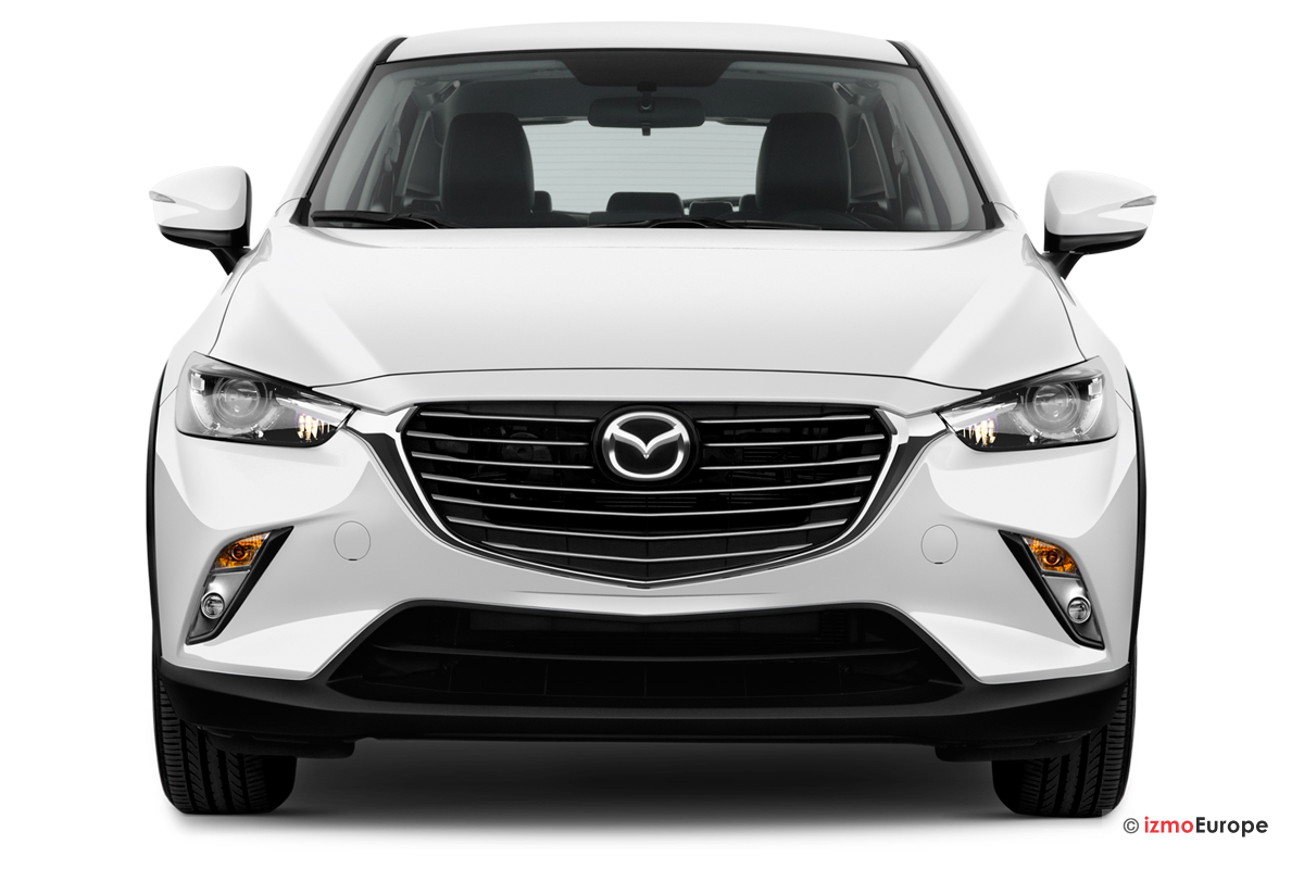 lease prive de mazda cx 3 private lease. Black Bedroom Furniture Sets. Home Design Ideas