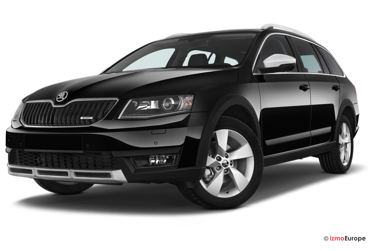skoda octavia combi private lease probeer priv leasen. Black Bedroom Furniture Sets. Home Design Ideas