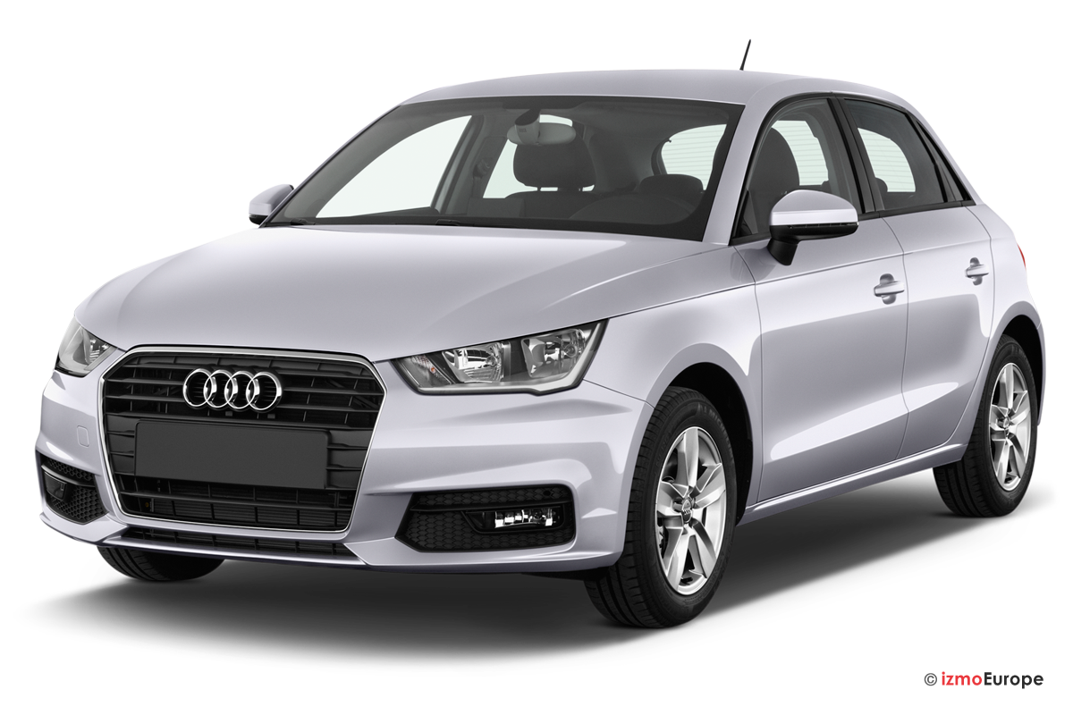audi a1 sportback priv lease private leasen private. Black Bedroom Furniture Sets. Home Design Ideas