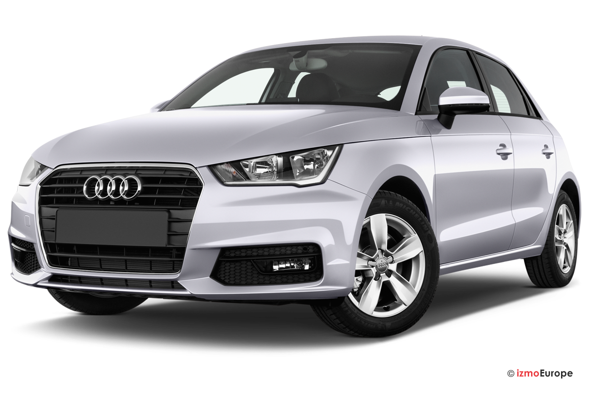 audi a1 sportback lease. Black Bedroom Furniture Sets. Home Design Ideas